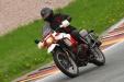 Sachsenring Mai 2013